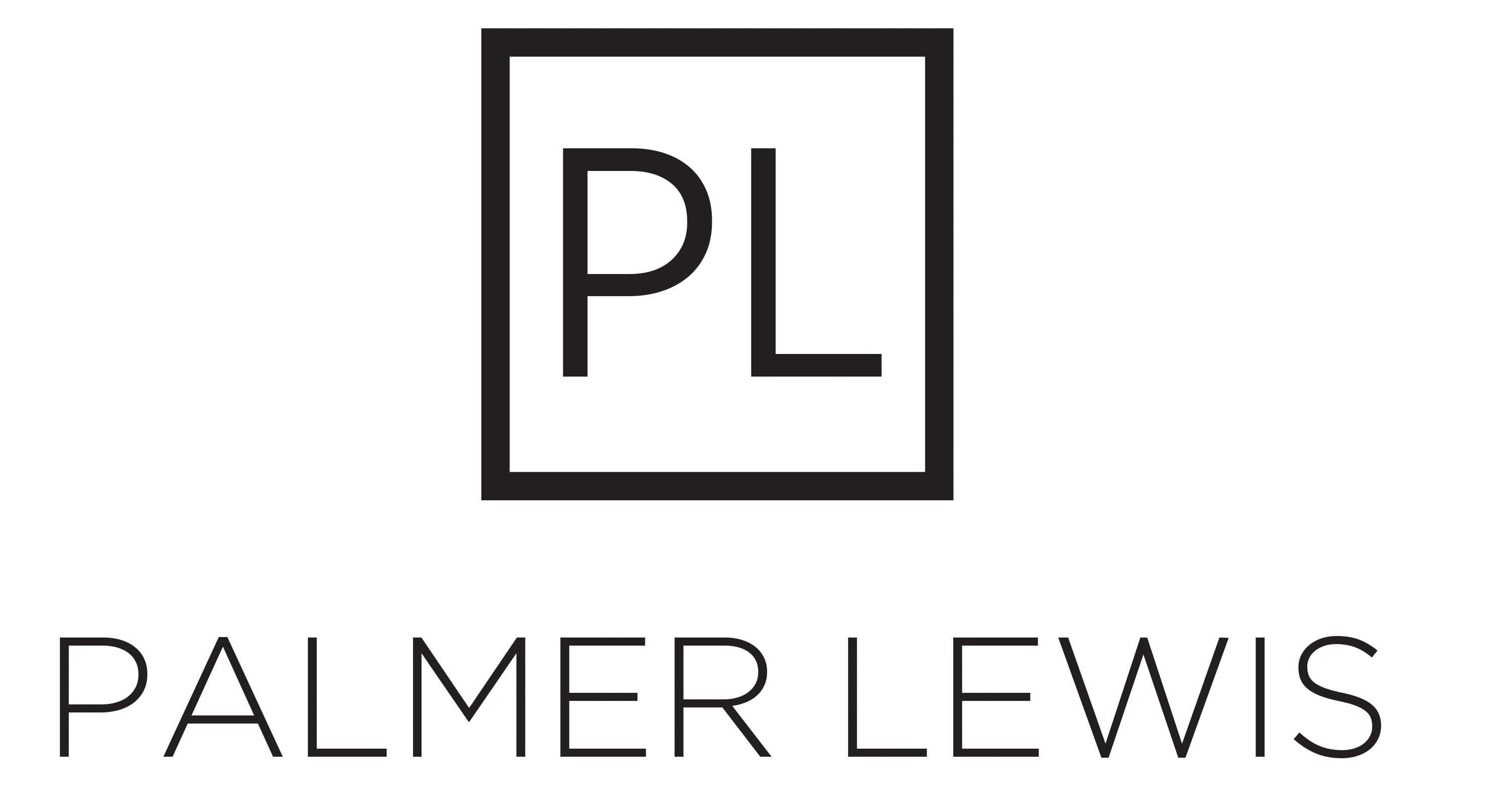 PalmerLewis Enterprises